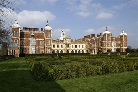 hatfield house tours hatfield house fun kids the uk s children s radio station