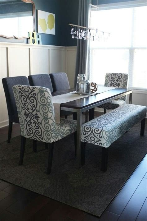 Dining Chair Ac 105 32 best office waiting room images on living