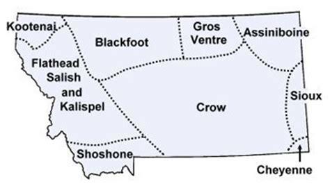 blackfoot american map blackfoot tribe history facts beliefs study