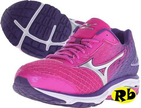 best running sneakers for bunions uncover the best running shoes for bunions in 2016