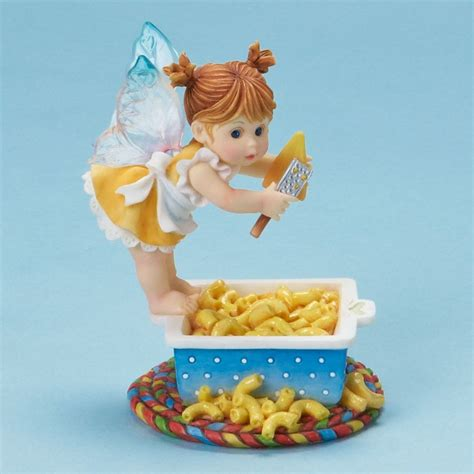my little kitchen fairies entire collection my kitchen fairies entire collection 28 images enesco