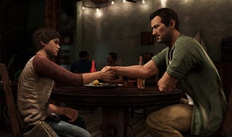 uncharted film 2017 tom holland cast in uncharted movie which is a prequel