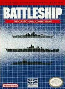 what is the summary in a resume battleship 1993 video game wikipedia