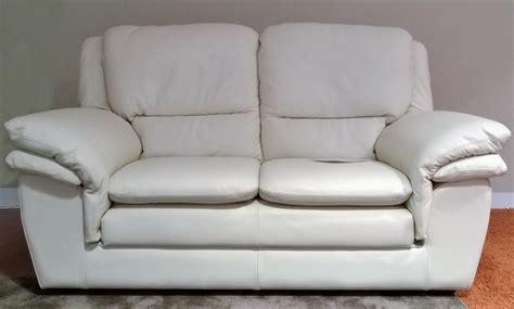 divani poggibonsi offerte siam s divani