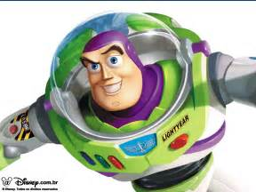 15 pap 233 parede personagens buzz lightyear notebook papel parede