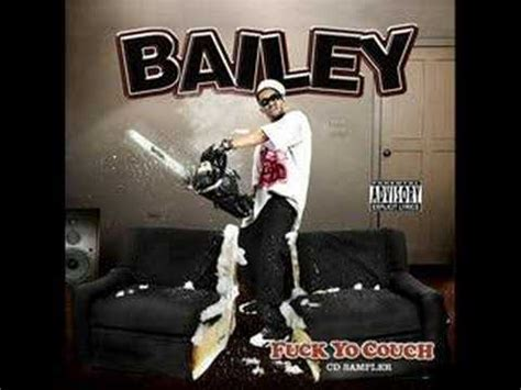fuck yo couch bailey feat j valentine