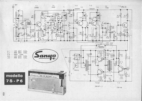 tanda transistor rusak tanda transistor rusak 28 images memperbaiki tv warna zaky play toufik2694 taufik