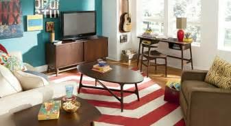 Living Room Setups For Apartments Kleines Wohnzimmer Einrichten Wie Schafft Einen