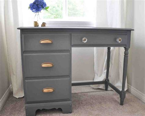 diy school desk home furniture design
