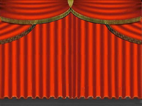 curtains images untitled document myweb tiscali co uk