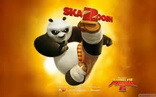awesome kung fu panda 2 wallpapers hd wallpapers