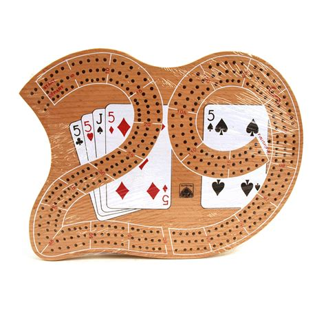 29 cribbage board bing images