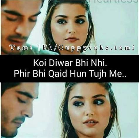 fb zoya diary 468 best images about love lines on pinterest