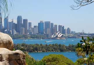 Hammock Sydney by Sydney Hammocks Heavenly Hammocks