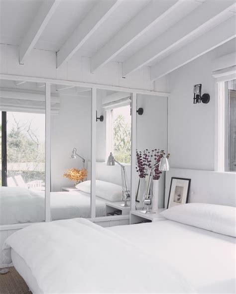 schlafzimmer 12m2 einrichten