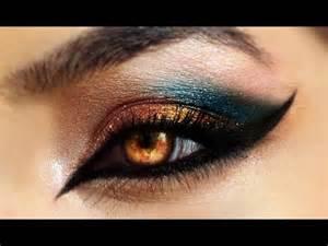 eye on design image gallery makeup designs