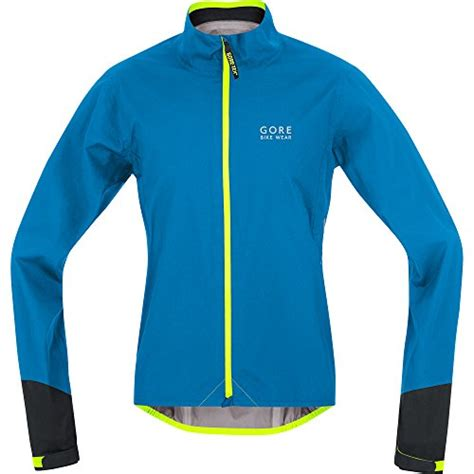 mens waterproof cycling jacket gore bike wear men s waterproof cycling gore tex active