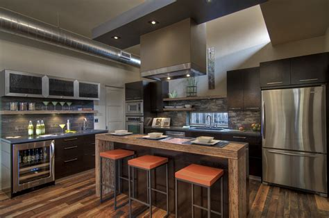 modern industrial style kitchen design orchidlagoon com elegant industrial kitchen design hd9b13 tjihome