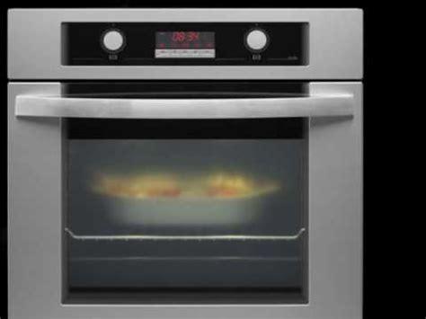 hornos electricos de cocina hornos teka para cocina horno con asador horno