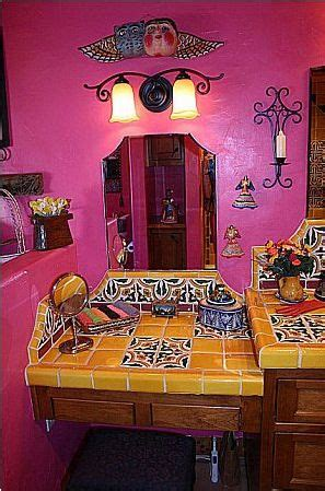 mexican home decorations 17 best ideas about mexican home decor on pinterest