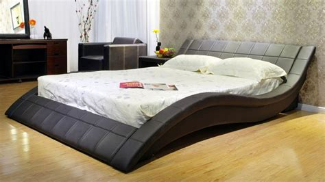 wave bed the wave bed dudeiwantthat com