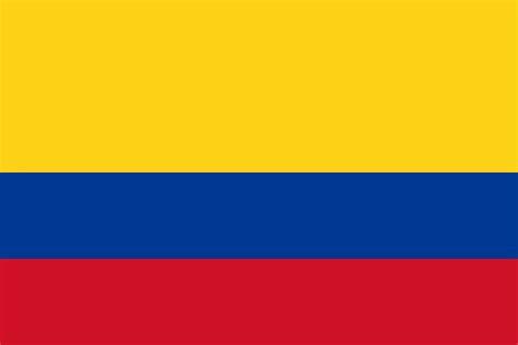 nacionalidad colombiana wikipedia la enciclopedia libre nacionalidad colombiana wikipedia la enciclopedia libre