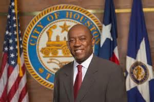 transgriot houston s inaugural mayor s lgbt advisory