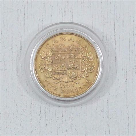 what weighs 500 grams around the house 1912 canada 5 gold coin this coin weighs 8 36 grams