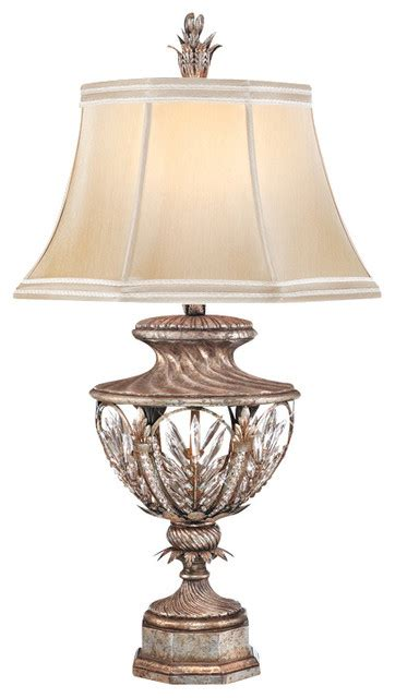Silver Table Ls Ls 752815st Laurel Warm Silver 753140st Ls Laurel 34 Inch 10 Light Ls 753440st Laurel 5 Light