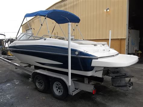 glastron boats gx 205 glastron gx 205 2006 for sale for 1 000 boats from usa