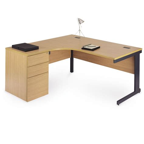 home office desks toronto modern l shaped office desk modern l shaped desk with