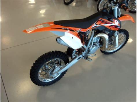 Ktm 85 Sx For Sale 2014 Ktm 85 Sx 85sx For Sale On 2040 Motos