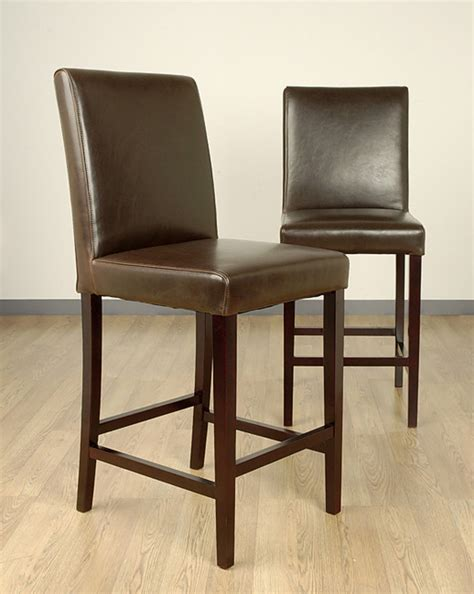 Bar Stool 26 Seat Height by Bar Stools 30 Inch Seat Height Really Encourage 26 Stool