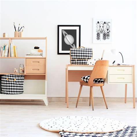 Deco Chambre Style Scandinave 577 bureau enfant nouveaut 233 s de rentr 233 e c 244 t 233 maison