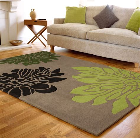tappeti stati conoscere le pi 249 offerte di tappeti moderni