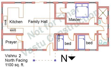 facing house plans with elevation images