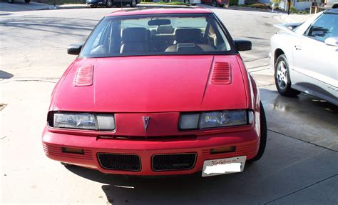 how make cars 1990 pontiac grand prix electronic valve timing firebridfan99 1990 pontiac grand prix specs photos modification info at cardomain