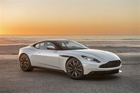 aston martin cars price 2018 aston martin db11 features review the car connection