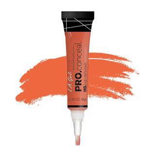 la cosmetics nz official retailer makeup co nz
