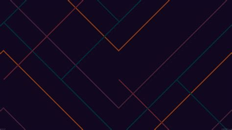geometric line pattern vd52 abstract dark geometric line pattern papers co