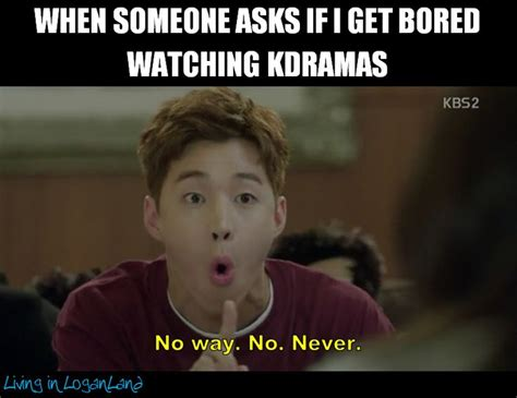 Korean Meme - 233 best images about korean drama memes on pinterest