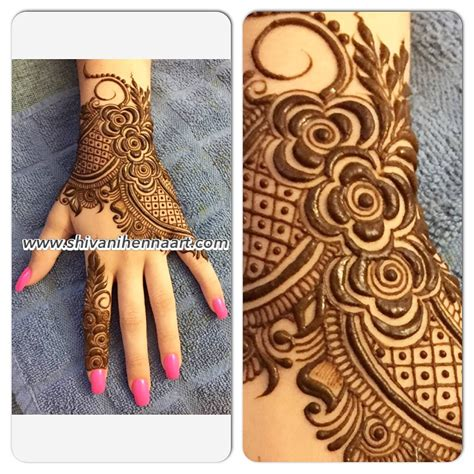 henna tattoo artist glasgow official henna website shivani henna by shivani