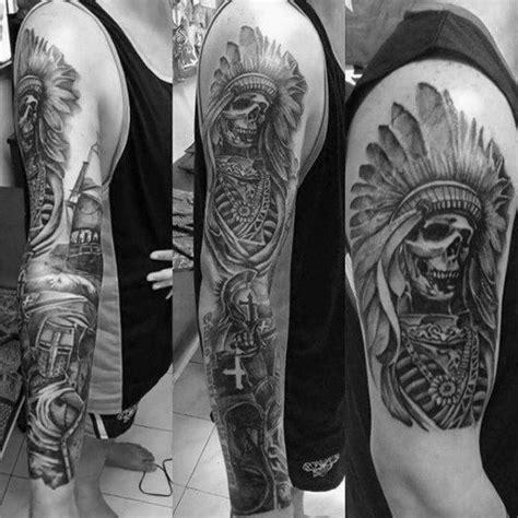 30 best warrior tattoo designs 100 warrior tattoos for battle ready design ideas