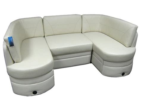 rv dinette booth bed rv u shaped dinette booth html autos weblog