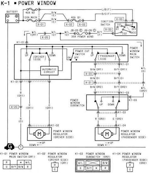 1966 mustang window regulator diagram imageresizertool