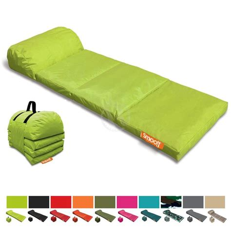 best portable bed 25 best ideas about portable mattress on pinterest