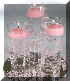 Cheap Decorative Vases And Bowls Design Ideas Wholesale Glass Vases Floral Vases