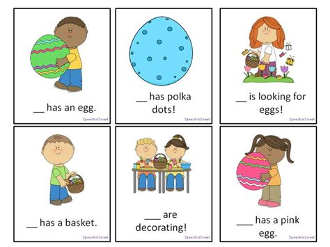 Speech Therapy Worksheets For Preschoolers by Best 25 Pronoun Activities Ideas On Pronoun