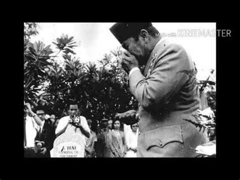 download mp3 iwan fals negri kaya iwan fals negeri kaya lirik youtube