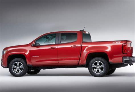 2007 impala recalls 2007 chevrolet impala transmission problems complaints